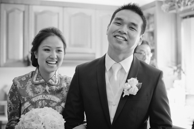 Carmen&Andy_Wedding_021