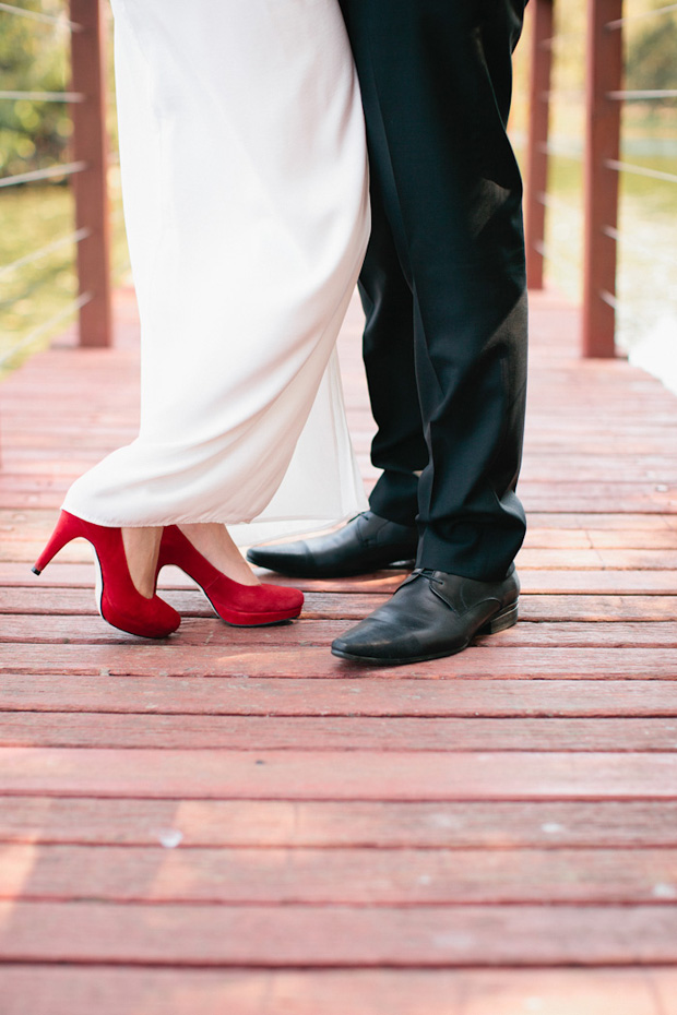 Carmen&Andy_Wedding_053