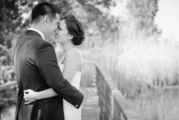 Carmen&Andy_Wedding_055