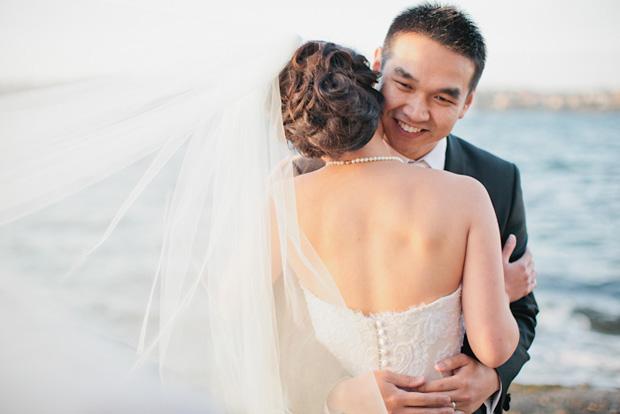 Carmen&Andy_Wedding_080