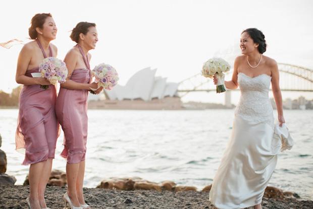Carmen&Andy_Wedding_085