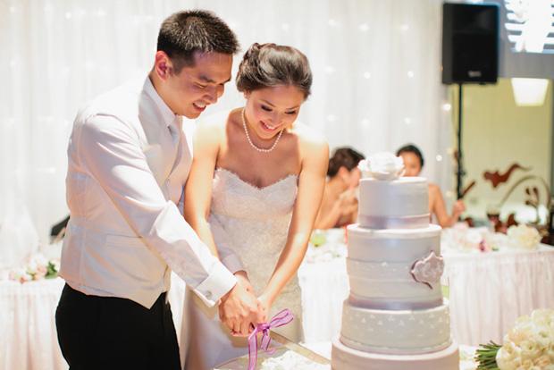 Carmen&Andy_Wedding_095