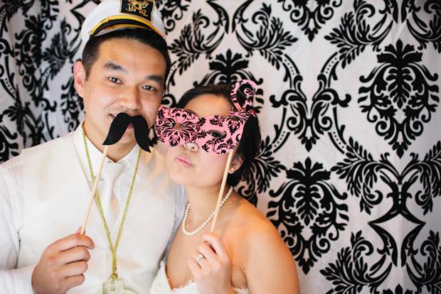 Carmen&Andy_Wedding_099