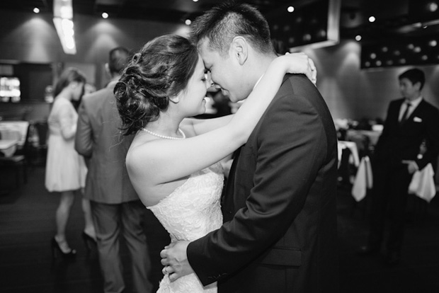Carmen&Andy_Wedding_103