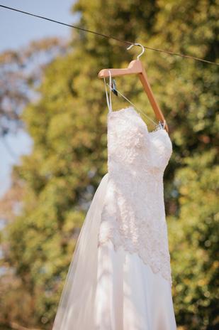 Carmen&Andy_Wedding_309_026