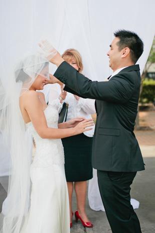 Carmen&Andy_Wedding_309_032