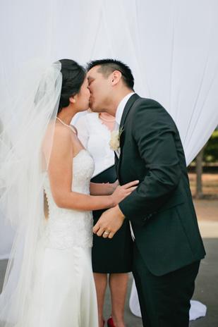 Carmen&Andy_Wedding_309_033