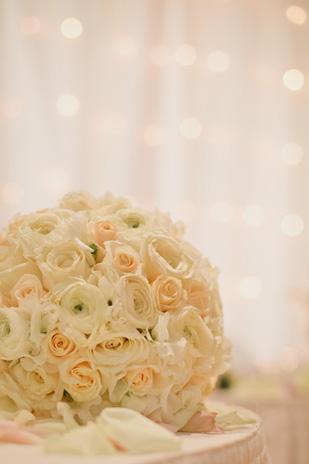 Carmen&Andy_Wedding_309_038