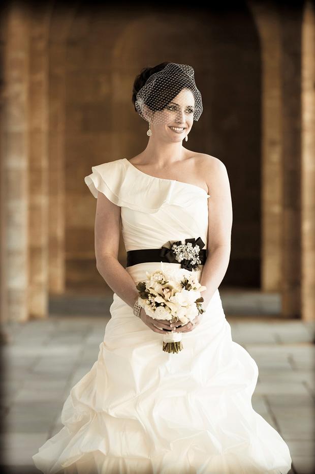 Elise_Jacques_Wedding_025