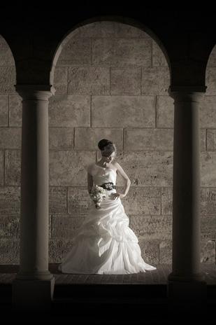 Elise_Jacques_Wedding_309_012
