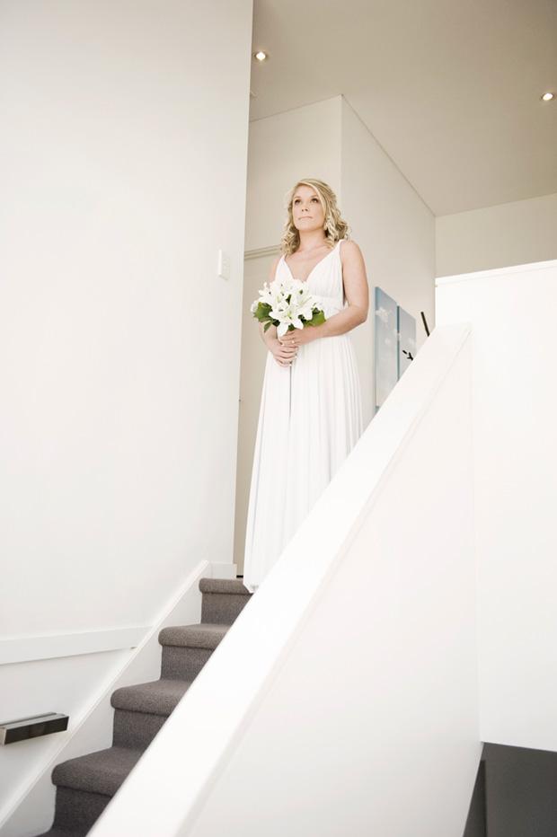 Narissa&Adam_Wedding_009