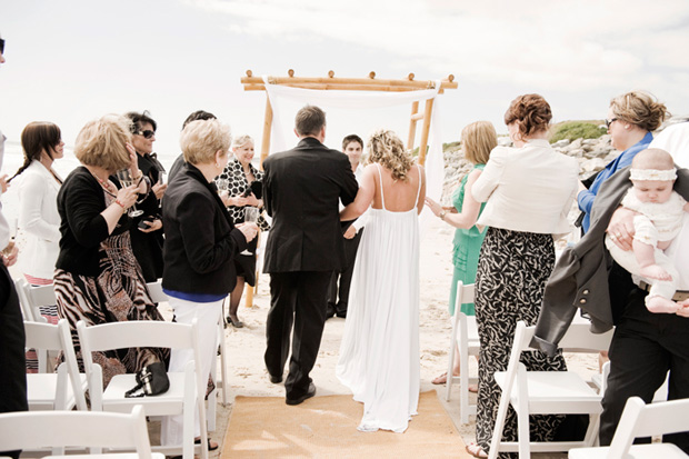 Narissa&Adam_Wedding_020