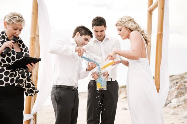 Narissa&Adam_Wedding_022