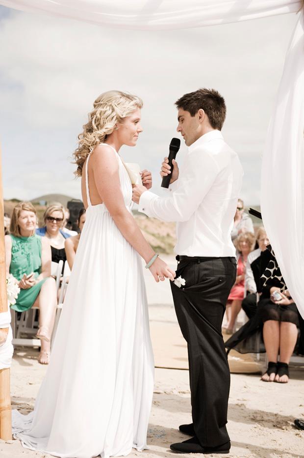 Narissa&Adam_Wedding_025