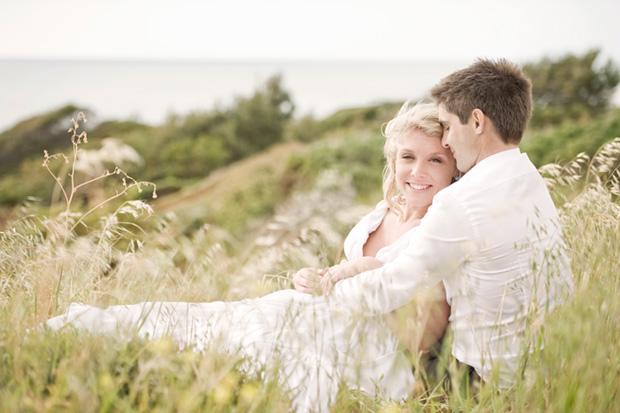 Narissa&Adam_Wedding_039