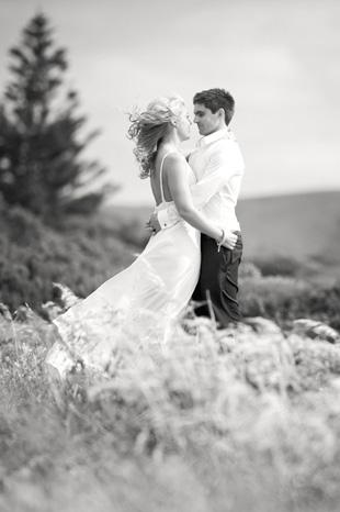 Narissa&Adam_Wedding_309_015