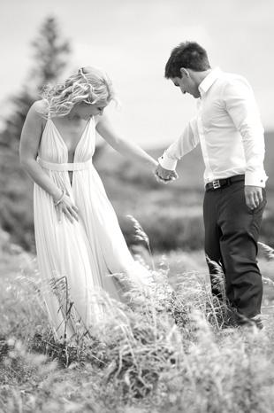Narissa&Adam_Wedding_309_016