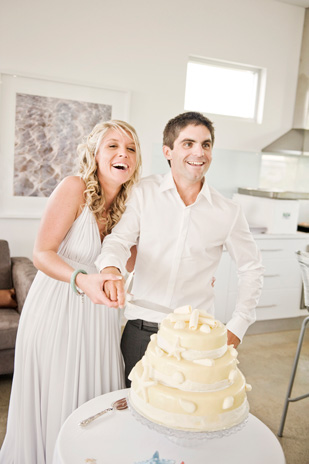 Narissa&Adam_Wedding_309_026