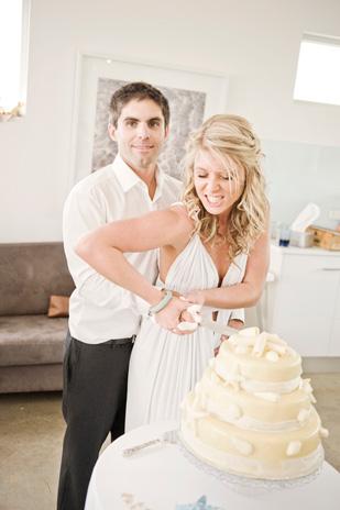 Narissa&Adam_Wedding_309_027