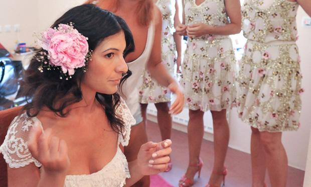 Stacey&Nick_Wedding_008