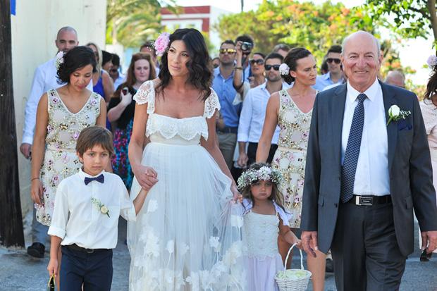Stacey&Nick_Wedding_011