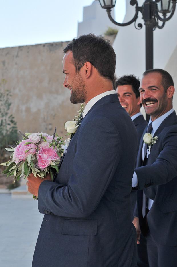 Stacey&Nick_Wedding_015