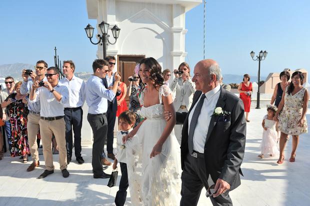 Stacey&Nick_Wedding_016
