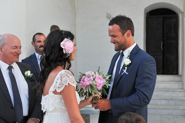 Stacey&Nick_Wedding_017