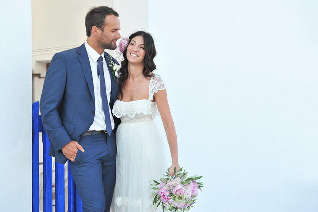 Stacey&Nick_Wedding_023