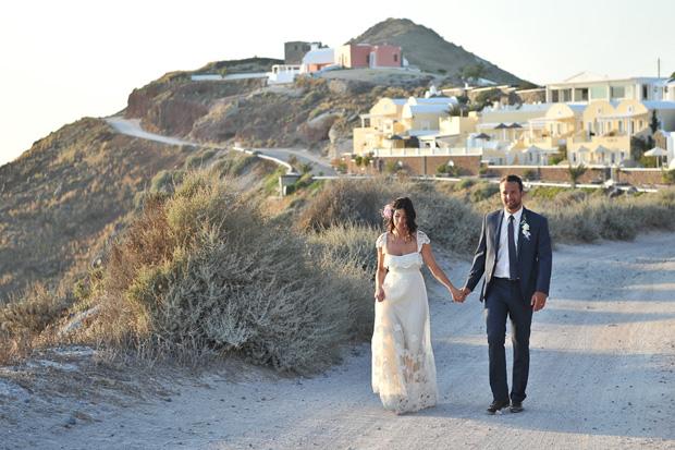 Stacey&Nick_Wedding_028