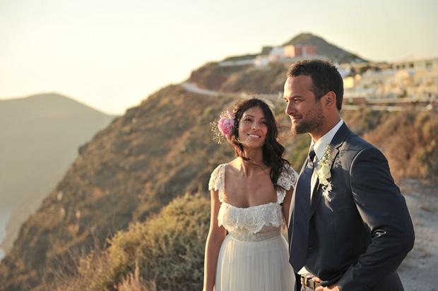 Stacey&Nick_Wedding_029