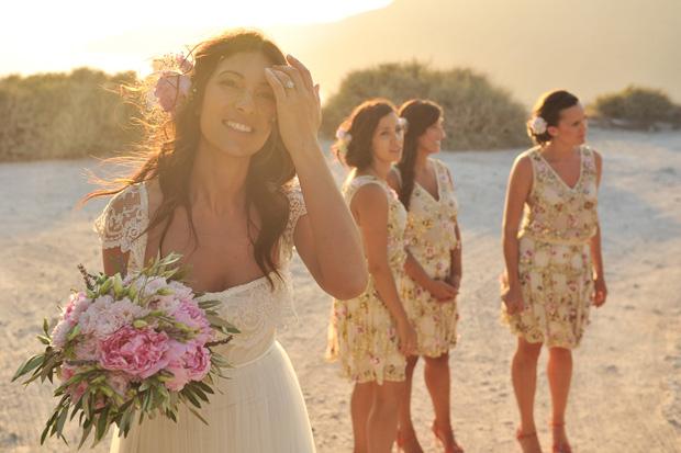 Stacey&Nick_Wedding_031