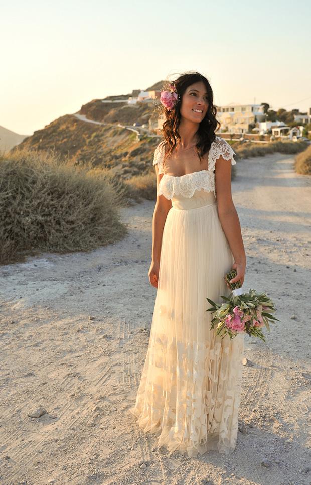 Stacey&Nick_Wedding_035