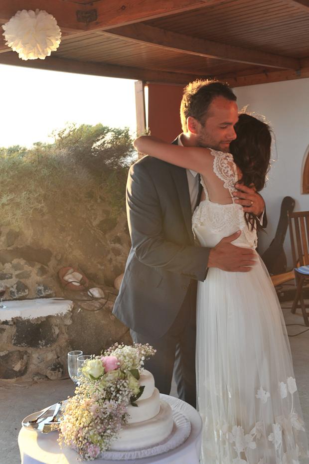 Stacey&Nick_Wedding_037