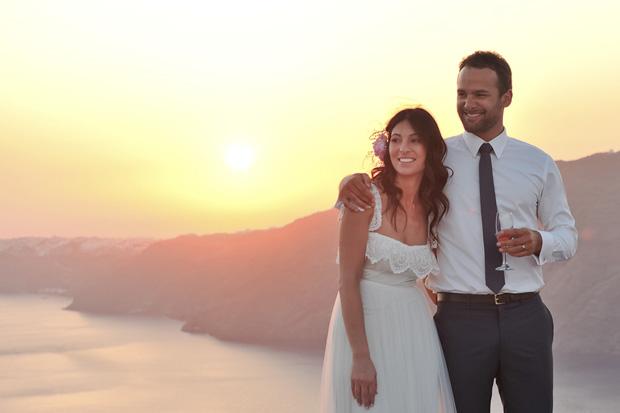 Stacey&Nick_Wedding_040