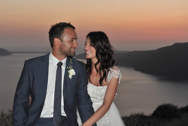 Stacey&Nick_Wedding_041