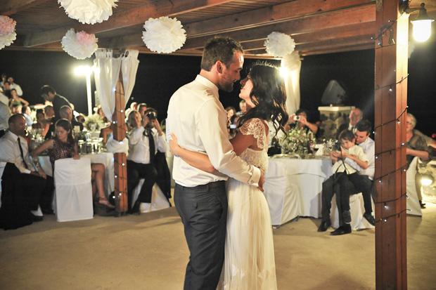 Stacey&Nick_Wedding_042