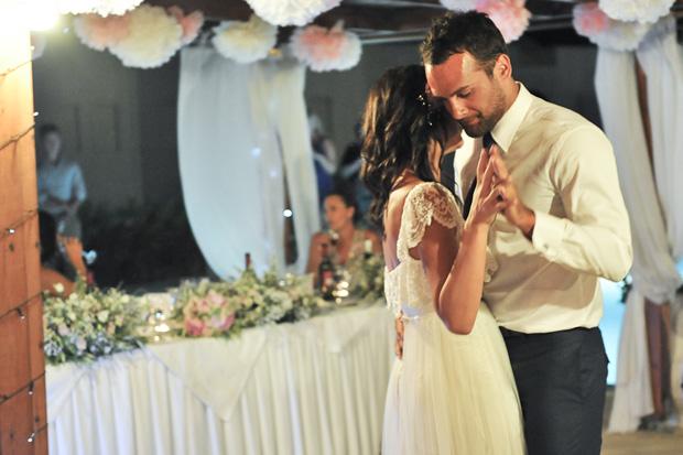 Stacey&Nick_Wedding_043