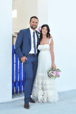 Stacey&Nick_Wedding_309_008