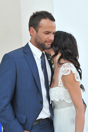 Stacey&Nick_Wedding_309_010