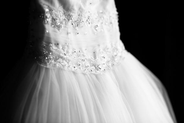 Peta_Russell_Wedding_002