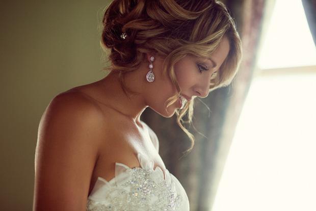 Peta_Russell_Wedding_003