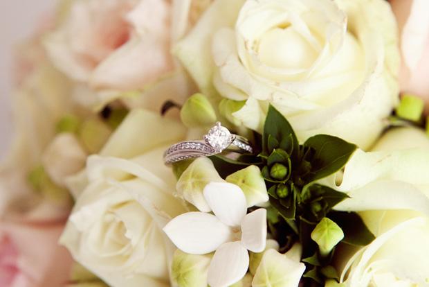Peta_Russell_Wedding_009