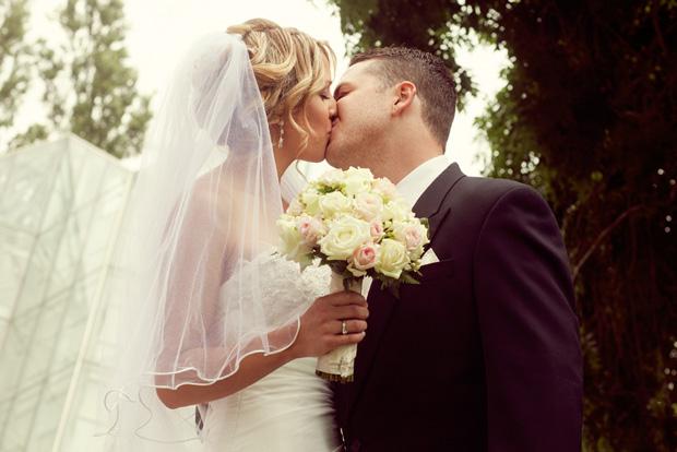 Peta_Russell_Wedding_013