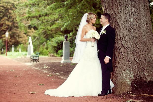 Peta_Russell_Wedding_015