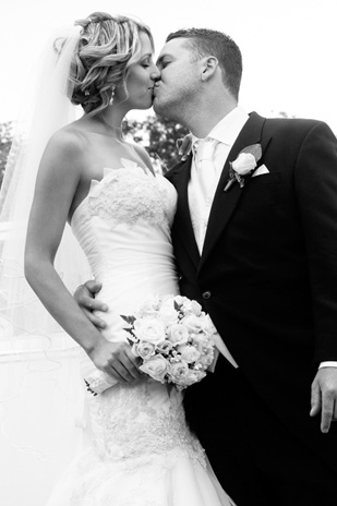 Peta_Russell_Wedding_309_021