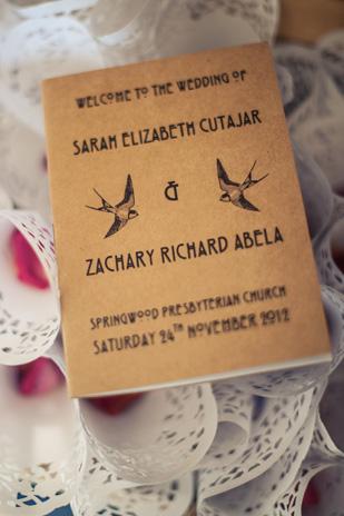 Sarah_Zachary_Wedding_309_016
