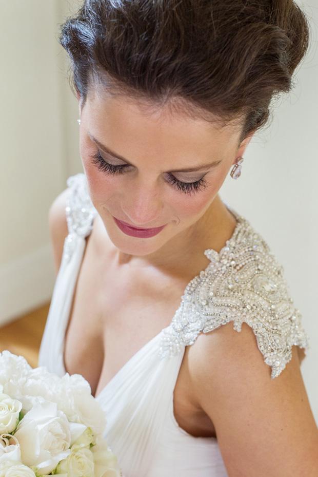 Simone&David_Wedding_010