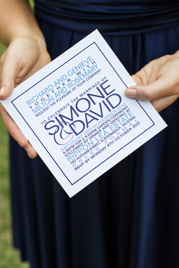 Simone&David_Wedding_014