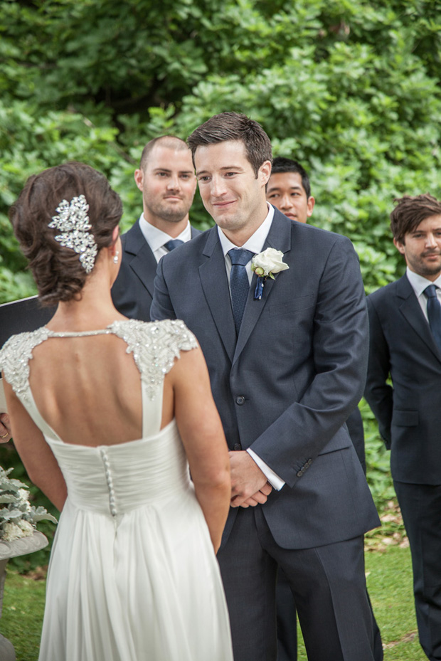 Simone&David_Wedding_036